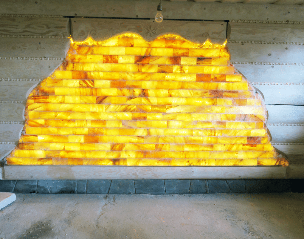 Ściany i panele solne 4