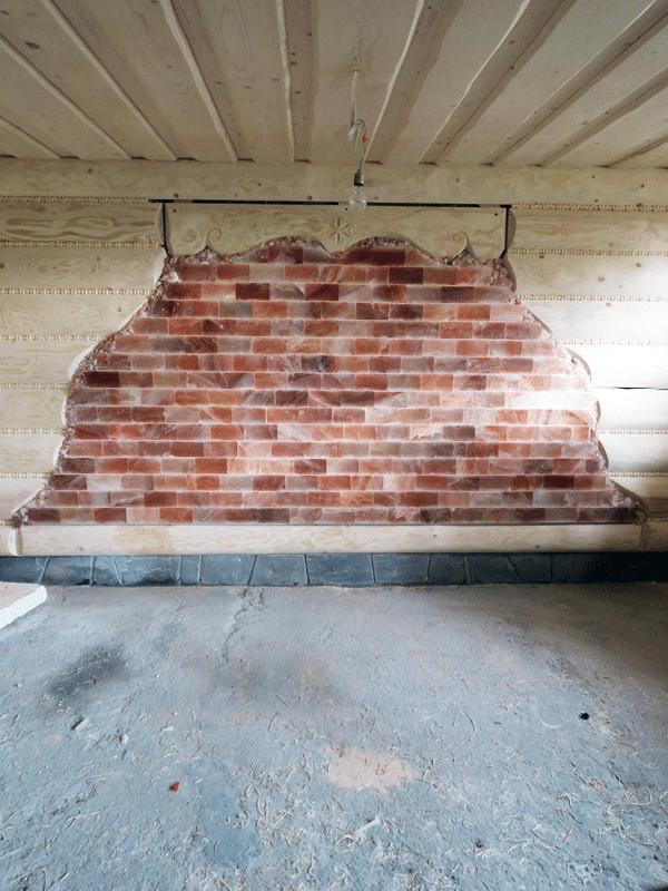 Ściany i panele solne 7