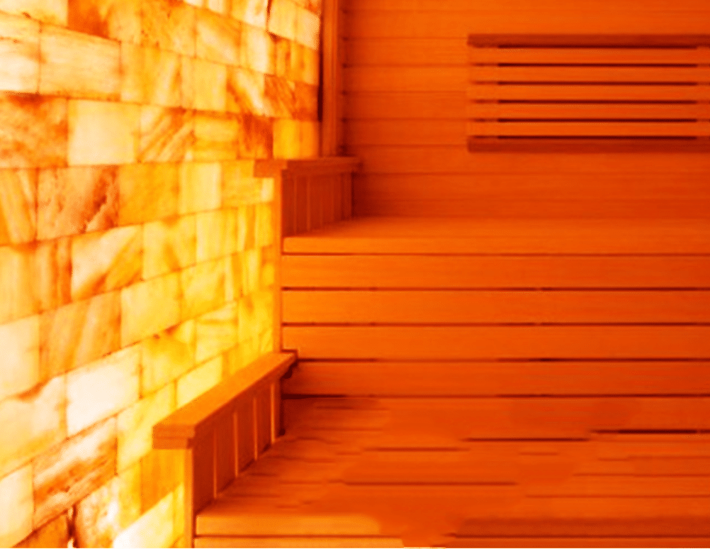 Ściany i panele solne 9