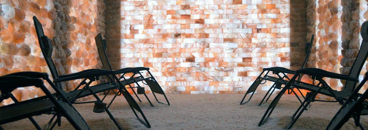 Ściany i panele solne 10