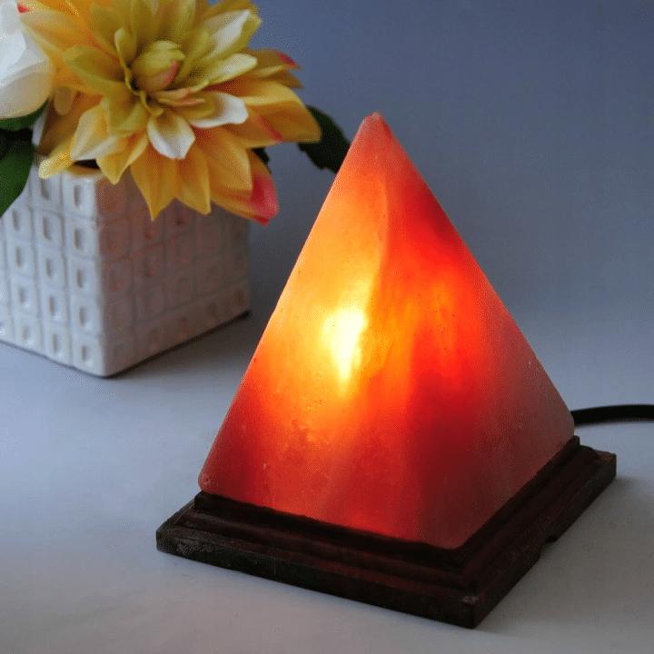 Lampy solne 1