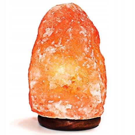 Lampy solne 2
