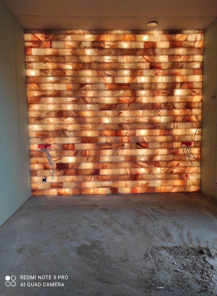 Ściany i panele solne 14
