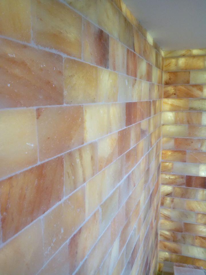 Ściany i panele solne 16
